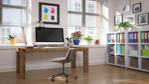 7x tips voor productief thuis studeren